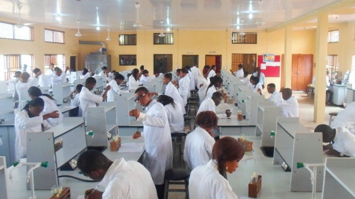 nigeria-medical-students-medicine-dentistry